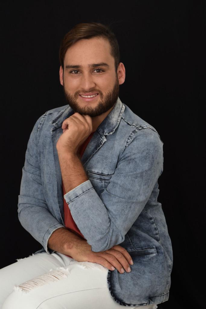 Aurélio Neto
