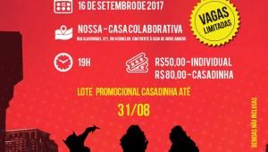 CARD_NOSSA