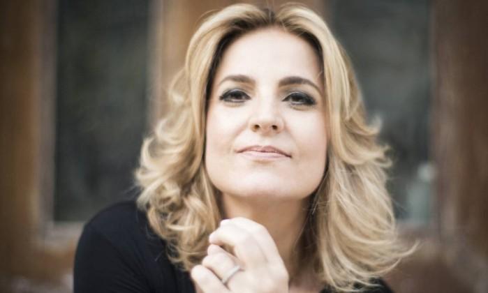 Isabella Taviani