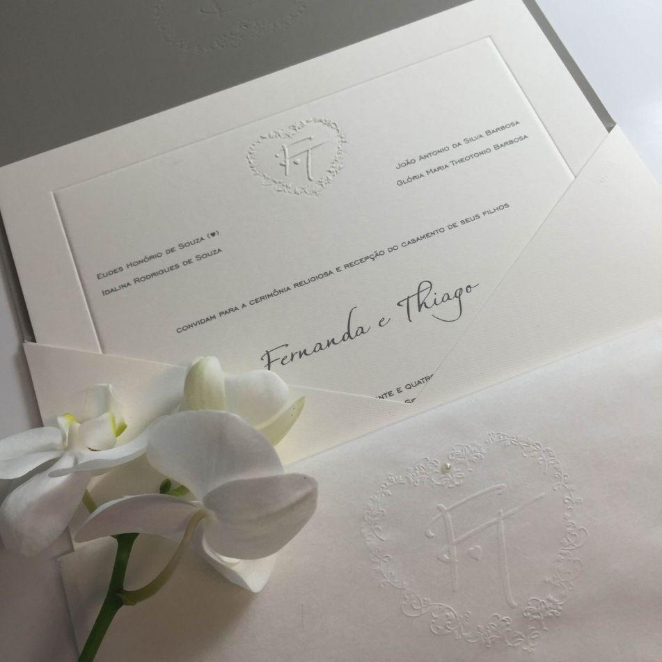 convite_scards1
