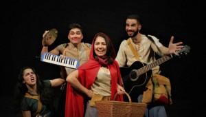Circuito-Cultural-Belgo-Bekaert-apresenta-Chapeuzinho-Vermelho-em-escolas-feirenses