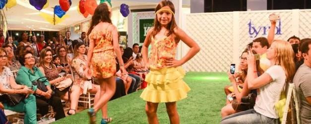 Moda-e-diversão-na-passarela-do-Estações-Kids-Salvador-Shopping2