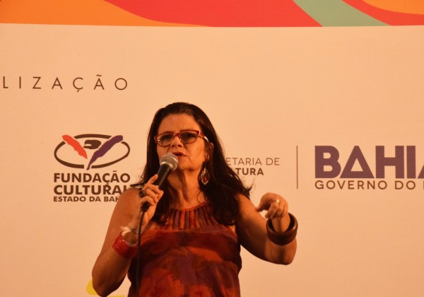 fernanda_tourinho_fundacao_cultural_bahia_ft_reproducao_facebook