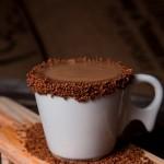 coffeehub-aloalobahia