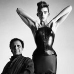 Azzedine-Alaia-by-Patrick-Demarchelier