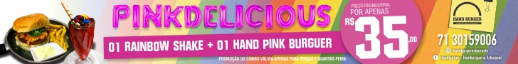 BANNER NET DT Promo HB Pink Licious