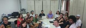CUS_reuniões
