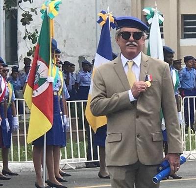 Jubileu de Diamante - Luiz Mendonça Filho (destaque)