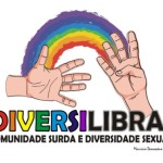 diversilibras