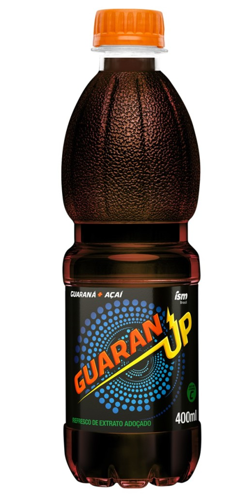 Guaranup 400ml