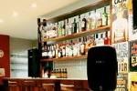 pub-300x100