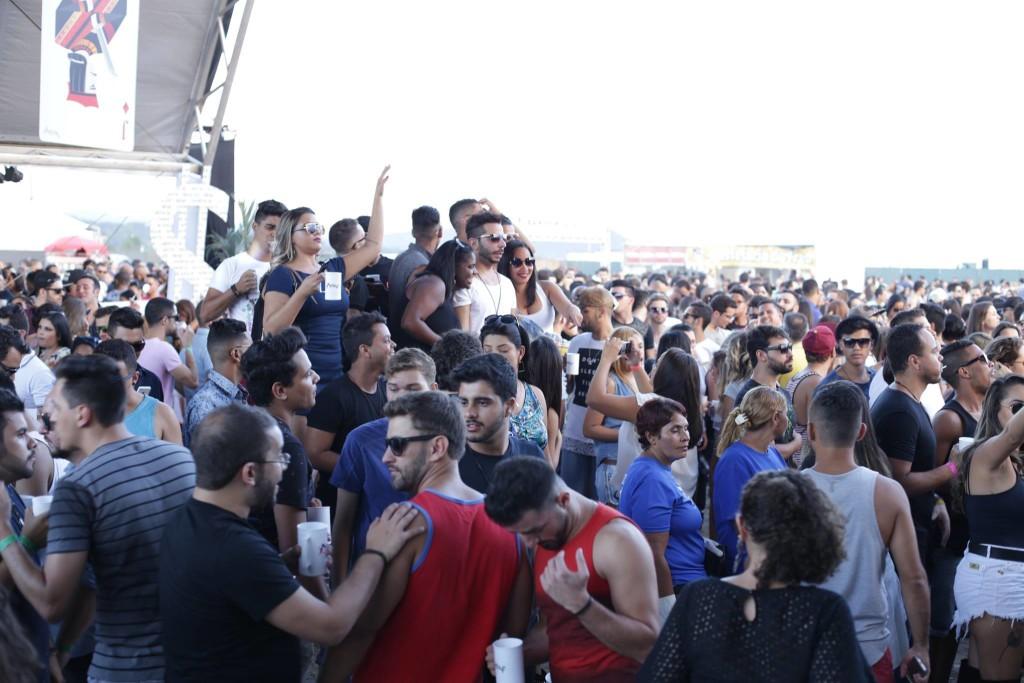 camarote_sense_lgbt_bh_villa_mix_festival_shows