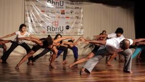 Abriu Dança- edição 2017 (3)
