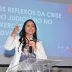 Ana Patrícia Dantas Leão (Foto: Divulgação)
