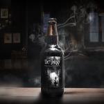 Cerveja Dr. Jekyll (4)