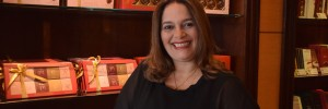 Joana Arcoverde (Foto_Genilson Coutinho) 2