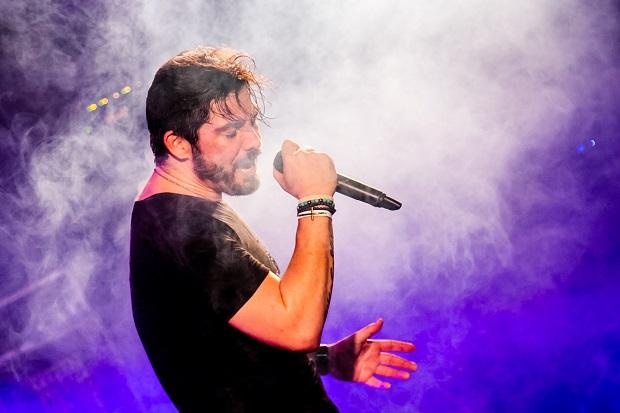 Foto: Magali Moraes