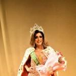 Petra-Miss-Brasil2_Foto-Genilson-682x1024