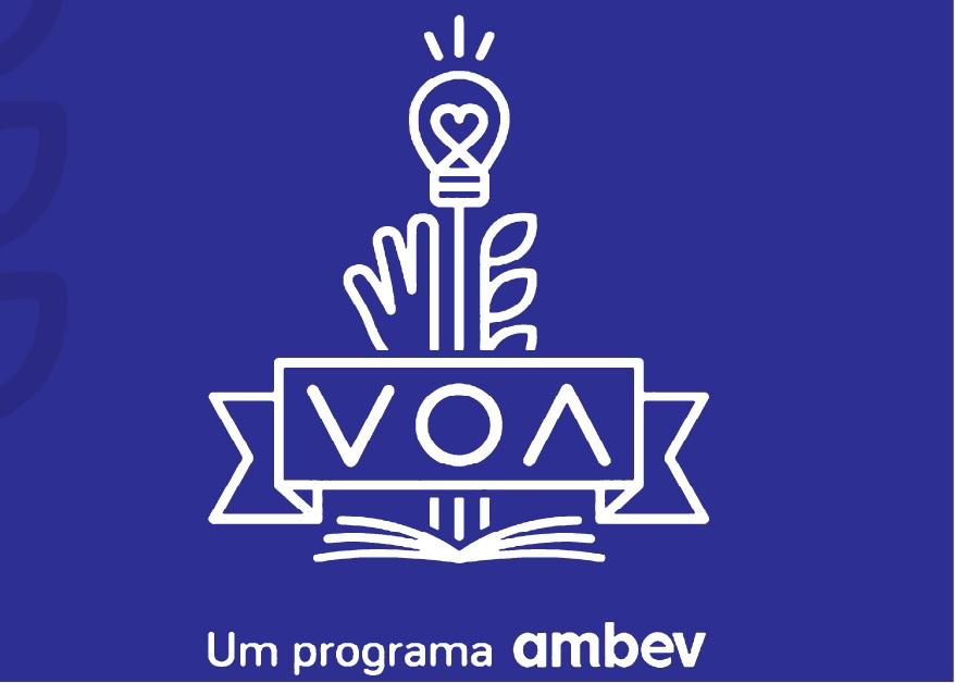 Voa_Um Programa Ambev
