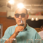 Pioneiro no Brasil, curso criado pela Brahma Extra em parceria com a Fundação Dorina e o Instituto da Cerveja Brasil (ICB) tem o objetivo de desenvolver as características essenciais de um Sommelier de Cerveja e fomentar a inserção social (Foto: Divulgação)