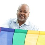 marcelo_cerqueira_ggb_gay_salvador_eleioes
