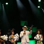25° Prêmio Braskem de Testro 2018 - Antonio PItanga - Foto Carlos Casaes AG BAPRESS 239A4039 WEB