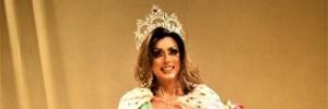 Petra-Miss-Brasil2_Foto-Genilson-682x1024-350x250