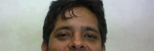 750_homicidio-facadas-lgbt-itororo-bahia_201881812245722