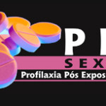 logotipo_pep