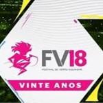 Festival_de_Verao_20_anos