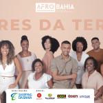 AFROBAHIA 2018