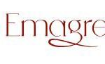Emagresee_