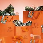 Presente-de-Natal-Natura-Sacolas-Caixa