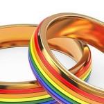 casamentoss