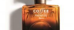coffe-240x189