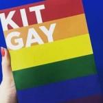 1_kit_gay_1-9014185