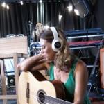 Camila Marinho_programa Sente o Som (1)