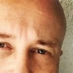 fabricioviana-jornalista-escritor-blogueiro-coachbrasil-homoerotismo-con...