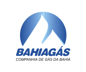 bahia gas (300x250)