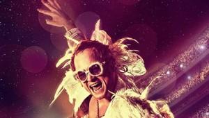 Elton-John-Rocketman-film-poster-1000