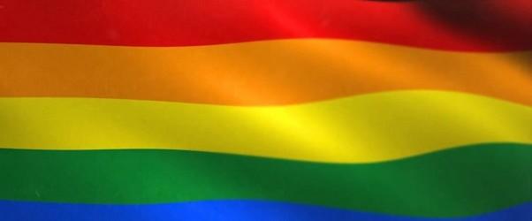bandeira-orgulho-lgbtq-gay-gay