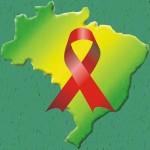 brasil-hiv