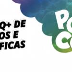 poc-con-sao-paulo-758x288