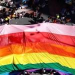 2019-06-23t160644z-1151750010-rc177bb85bb0-rtrmadp-3-gay-pride-brazil