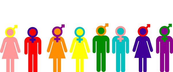 LGBTQ (1)
