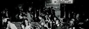Stonewall-Riots-June-28-1969-2