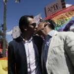 (Foto: Dolores Ochoa/AP Photo)