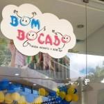 Loja Bombocado_divulgação