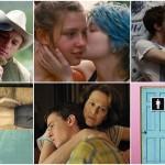 filmes-homossexualismo-yago