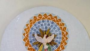 Mosaico-Therezinha-Lima.-Crédito-Divulgação-732x731
